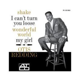 Otis Redding Otis Redding - Shake