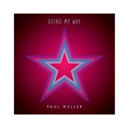 Paul Weller Paul Weller - Going My Way