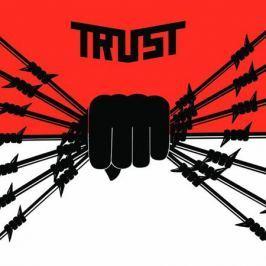TRUST TRUST - Ideal