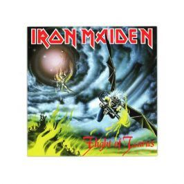 Iron Maiden Iron Maiden - Flight Of Icarus