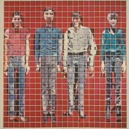 Talking Heads Talking Heads - More Songs About Buildings And Food (180 Gr)