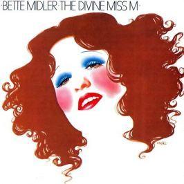 Bette Midler Bette Midler - The Divine Miss M Deluxe