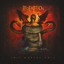 Redemption Redemption - This Mortal Coil (3 Lp, 180 Gr)