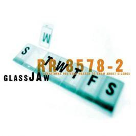 Glassjaw Glassjaw - Everything You Ever Wanted (2 Lp, 180 Gr)