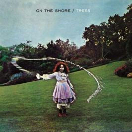 TREES TREES - On The Shore (180 Gr)
