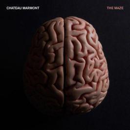 Chateau Marmont Chateau Marmont - The Maze (2 LP)