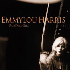 Emmylou Harris Emmylou Harris - Red Dirt Girl (2 LP)