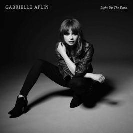 Aplin Gabrielle Aplin Gabrielle - Light Up The Dark (2 Lp, 180 Gr)