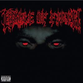 Cradle Of Filth Cradle Of Filth - From The Cradle To Enslave