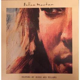 Billie Marten Billie Marten - Writing Of Blues And Yellows (2 LP)