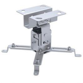 Кронштейн для проектора Digis DSM-2S