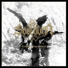 Soulburn Soulburn - Earthless Pagan Spirit (180 Gr)