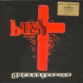 BUSH BUSH - Deconstructed (2 Lp, 180 Gr)