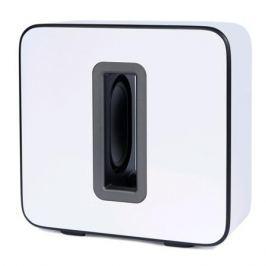 Активный сабвуфер Sonos SUB White Gloss