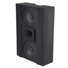Настенная акустика ICE S8.2 Black