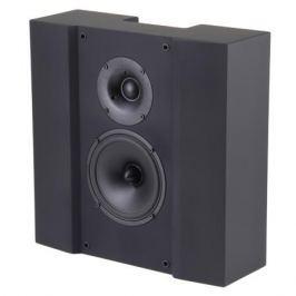 Настенная акустика ICE S6.1 Black