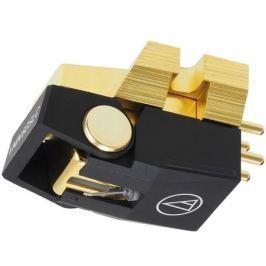 Головка звукоснимателя Audio-Technica VM760SLC