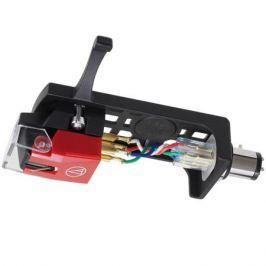 Головка звукоснимателя Audio-Technica VM540ML/H