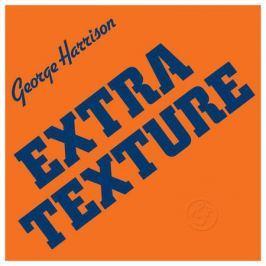 George Harrison George Harrison - Extra Texture