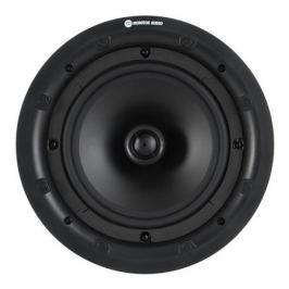Встраиваемая акустика Monitor Audio Pro 80 (1 шт.)