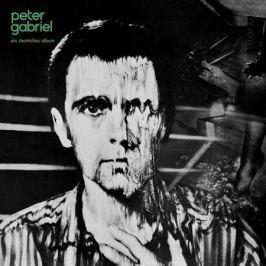 Peter Gabriel Peter Gabriel - Peter Gabriel 3: Ein Deutsches Album