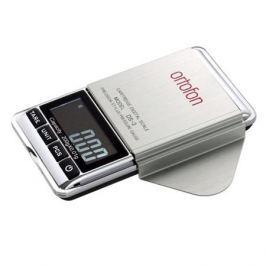 Товар (аксессуар для винила) Ortofon Весы для головки звукоснимателя DS-3