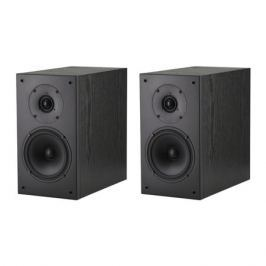 Полочная акустика Arslab Studio 10 Black Ash
