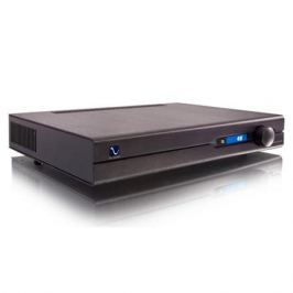 Внешний ЦАП PS Audio Stellar Gain Cell DAC Black