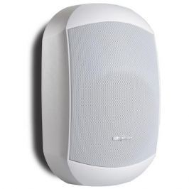 Всепогодная акустика APart MASK6CT White