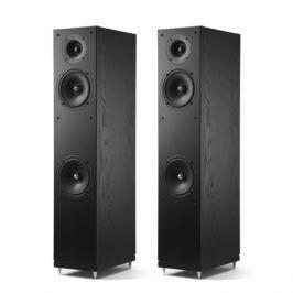 Напольная акустика Arslab Classic 2.5 Black Ash