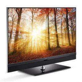 ЖК телевизор Metz Cosmo 43 Black