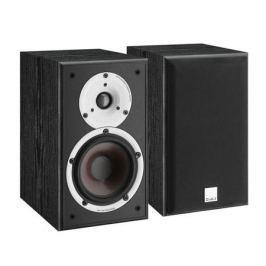 Полочная акустика DALI Spektor 2 Black Ash