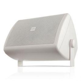 Всепогодная акустика QSC AC-S6T White