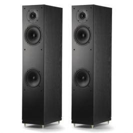 Напольная акустика Arslab Studio 20 Black Ash