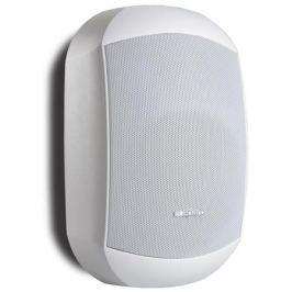 Всепогодная акустика APart MASK4CT White