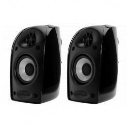 Полочная акустика Polk Audio TL1 Black