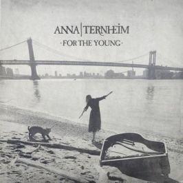 Anna Ternhim Anna TernhimAnna Ternheim - For The Young