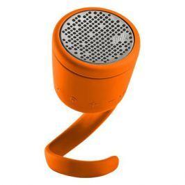 Портативная колонка Polk Audio Boom Swimmer Duo Orange
