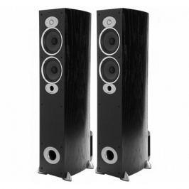 Напольная акустика Polk Audio RTi A5 Black Wood Veneer
