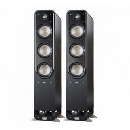 Напольная акустика Polk Audio S60 Black