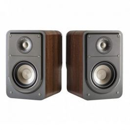 Полочная акустика Polk Audio S15 Walnut