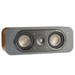 Центральный громкоговоритель Polk Audio S30 Walnut