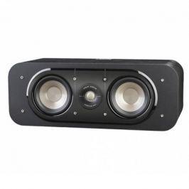 Центральный громкоговоритель Polk Audio S30 Black