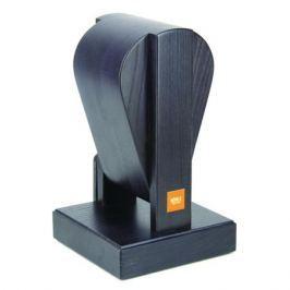 Подставка для наушников Merkle YX-45 Black