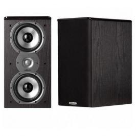 Полочная акустика Polk Audio TSi200 Black