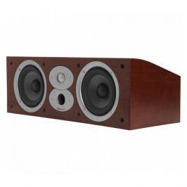 Центральный громкоговоритель Polk Audio CSi A4 Cherry Wood Veneer