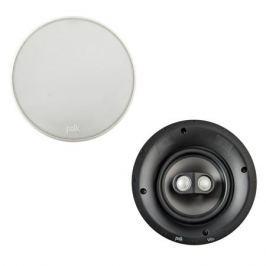 Встраиваемая акустика Polk Audio V6s