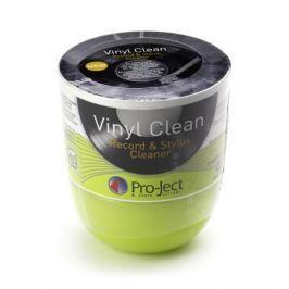 Товар (аксессуар для винила) Pro-Ject Очиститель Vinyl Clean