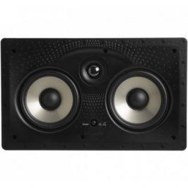 Встраиваемая акустика Polk Audio VS255 C RT