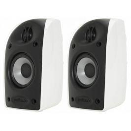 Полочная акустика Polk Audio TL1 White